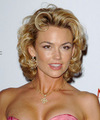 kelly carlson haines pharmaceuticals